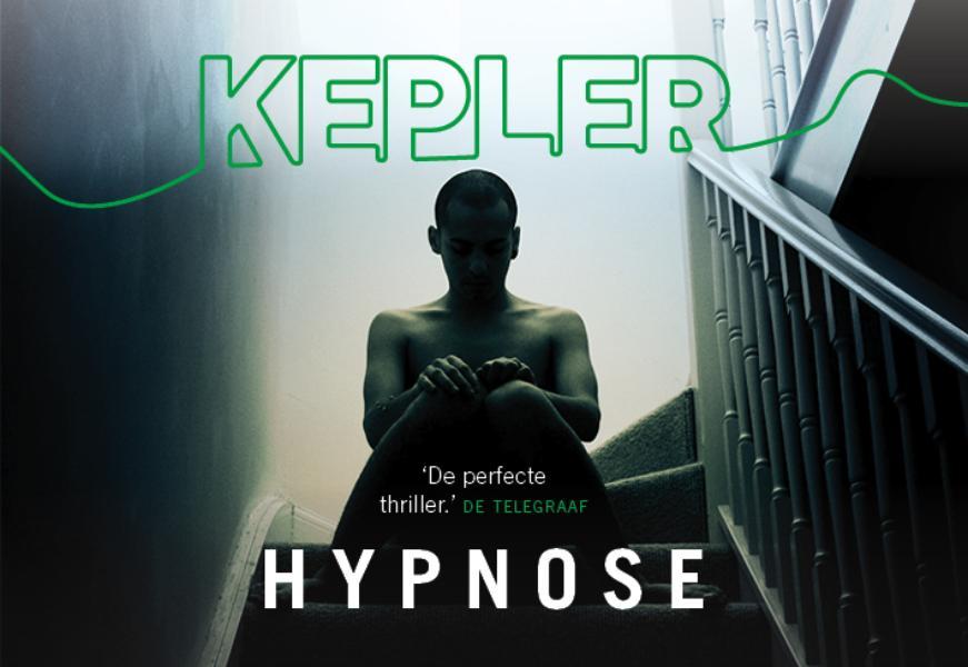 Hypnose DL