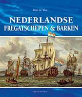 Nederlandse fregatschepen en barken
