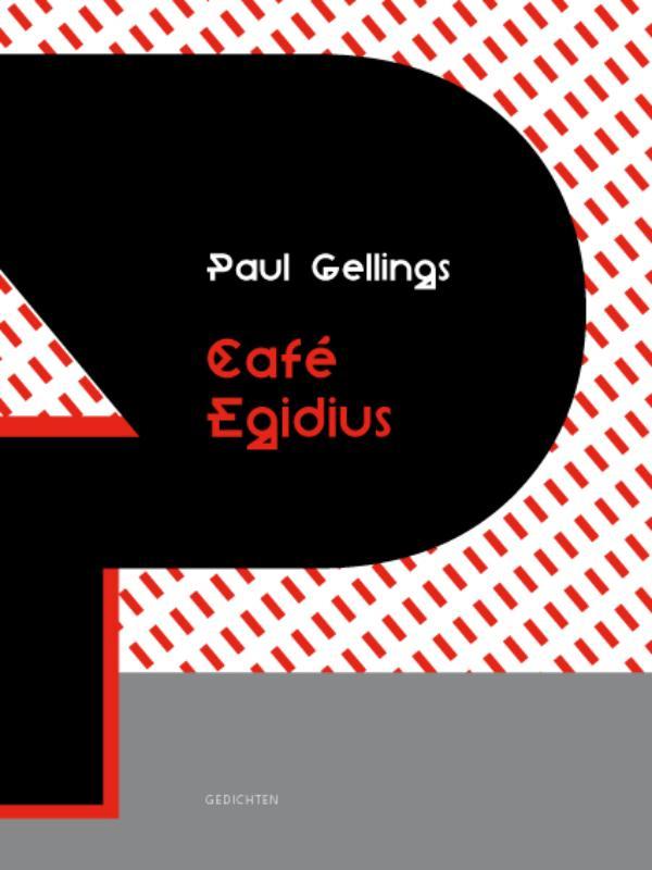 Café Egidius