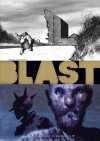 Blast 3 : Halsoverkop