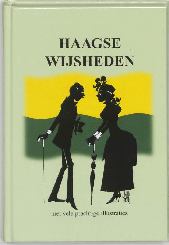 Haagse wijsheden