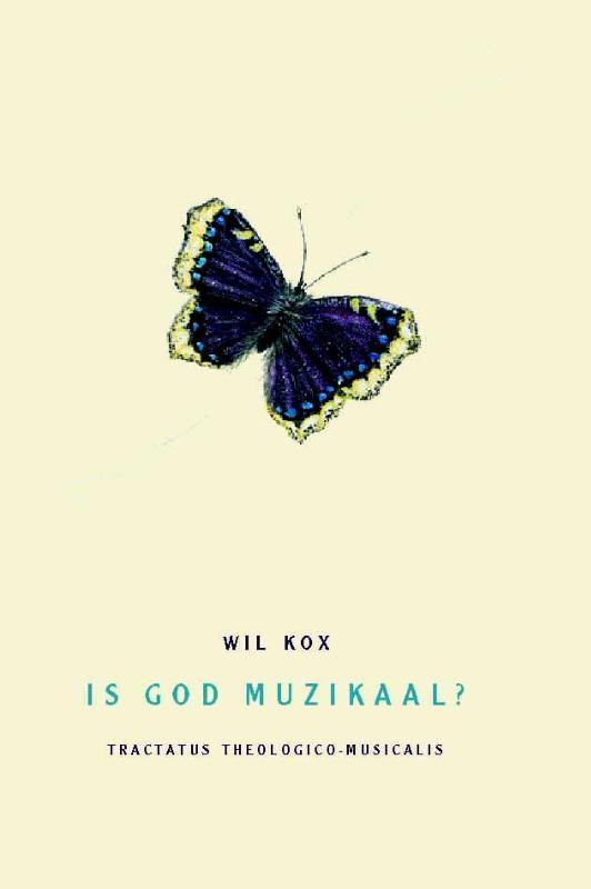 Is God muzikaal?