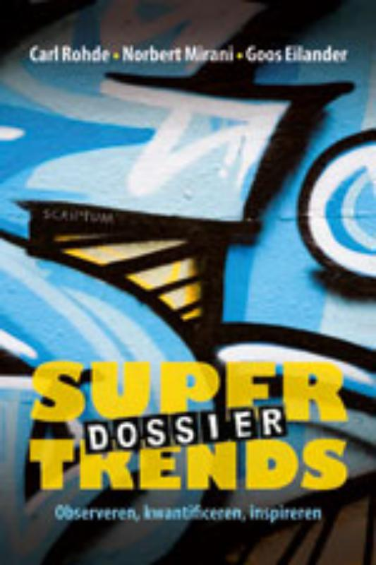 Dossier Supertrends