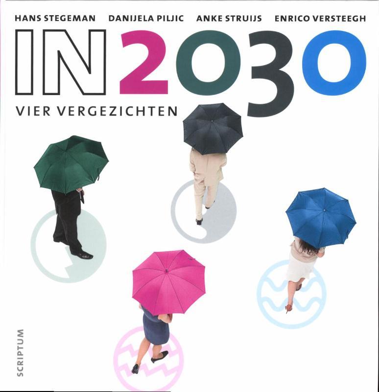 In 2030