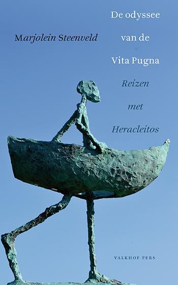 De odyssee van de Vita Pugna