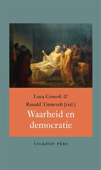 Waarheid en democratie