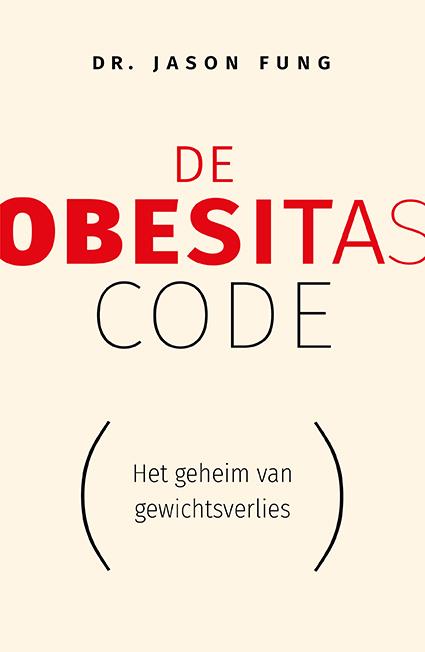 De obesitas-code
