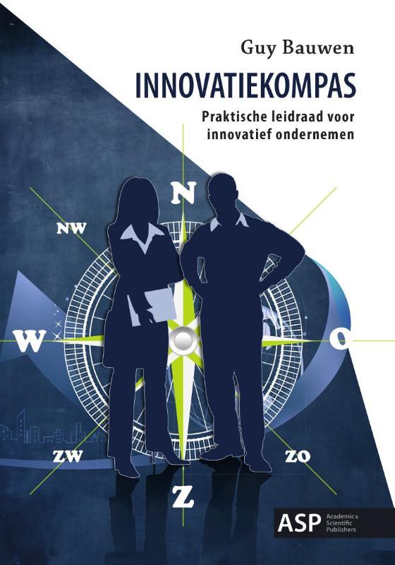 Innovatiekompas