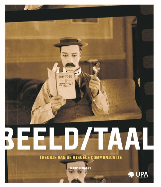 Beeld/taal