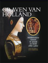 Graven van Holland