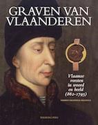 Graven van Vlaanderen