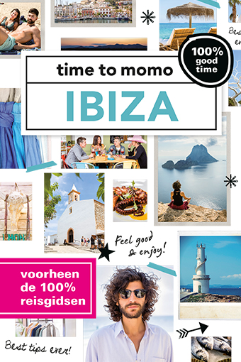 time to momo: Ibiza + ttm Dichtbij 2020