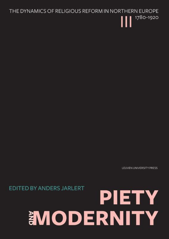 Piety and Modernity