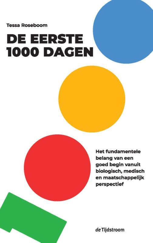 De eerste 1000 dagen