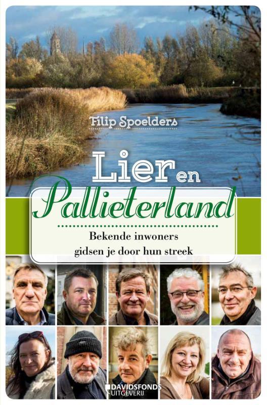 Lier en Pallieterland