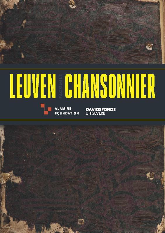 Leuven Chansonnier
