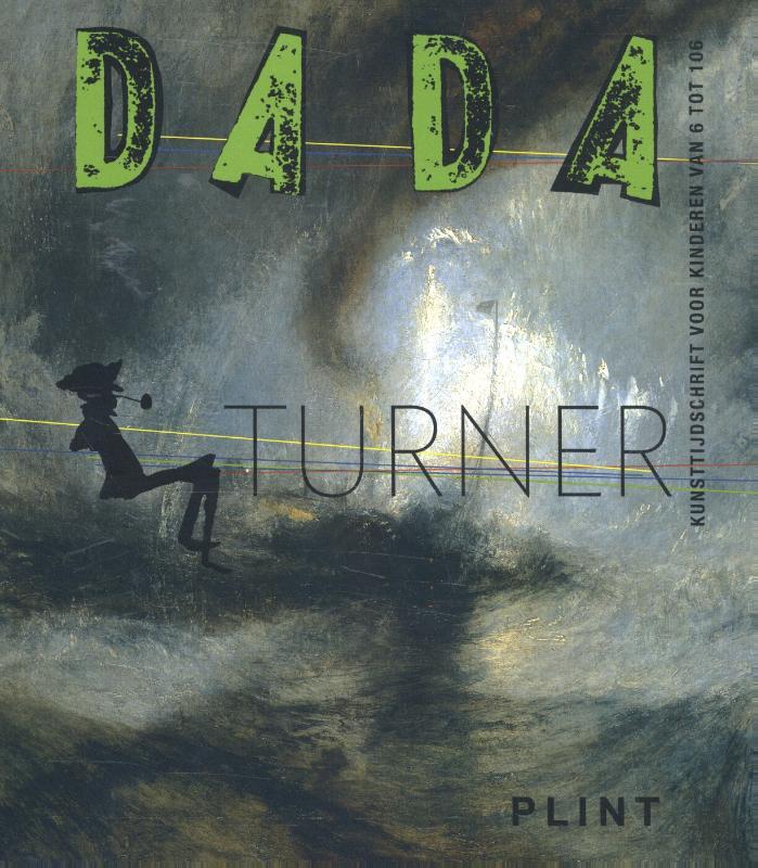 Plint Dada Turner