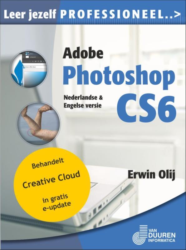 Photoshop CS6 / CC