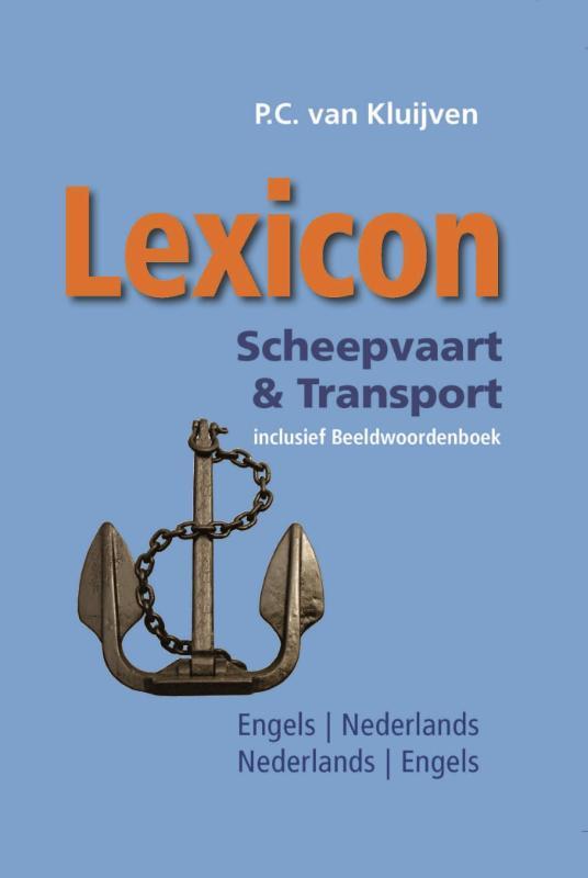 Lexicon Scheepvaart & Transport