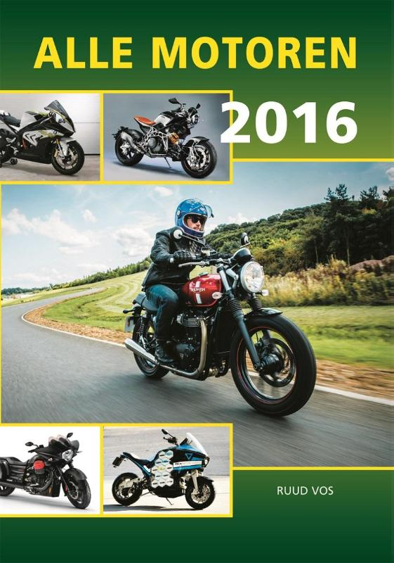 alle motoren 2016