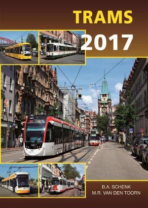 Trams 2017