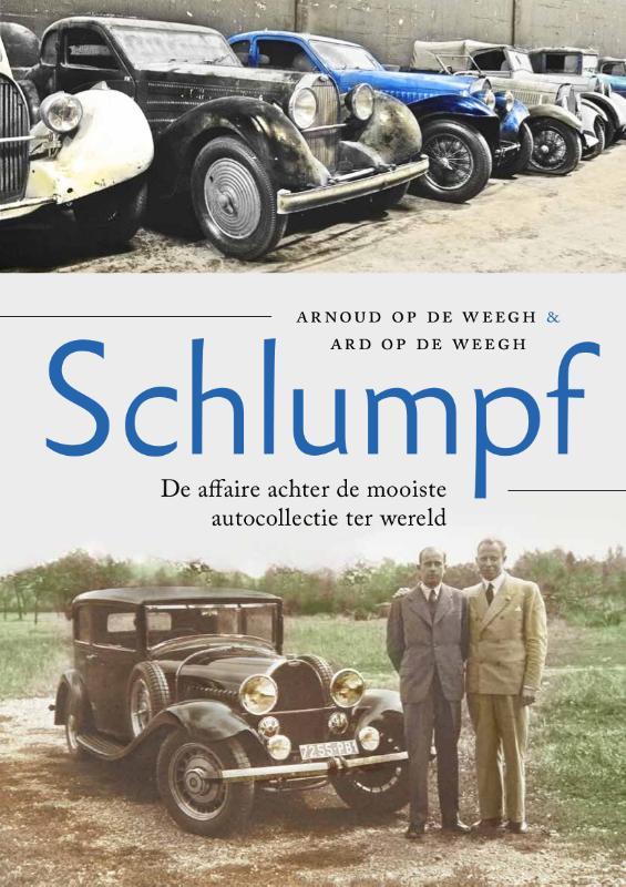 Schlumpf