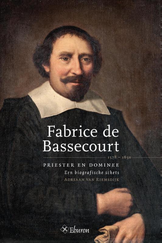 Fabrice de Bassecourt