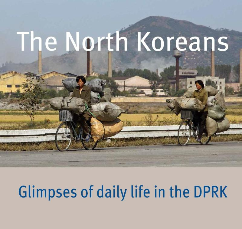 The North Koreans