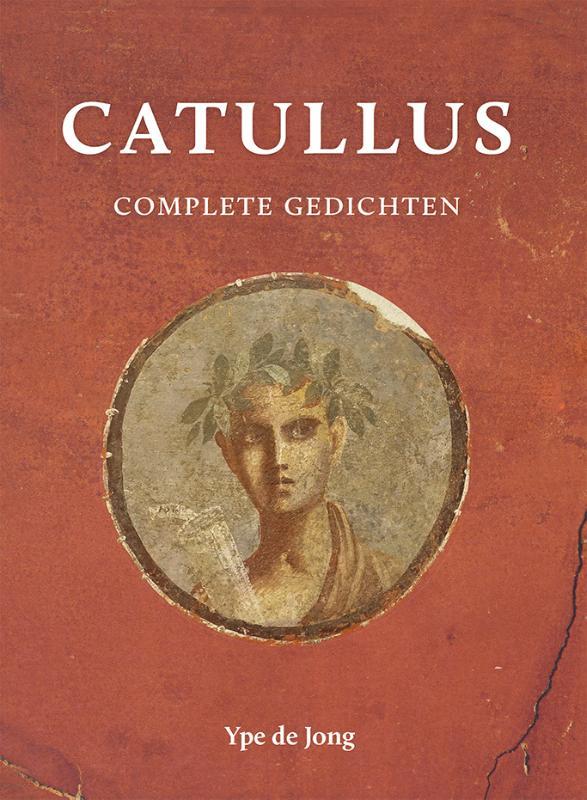 Catullus: Complete gedichten