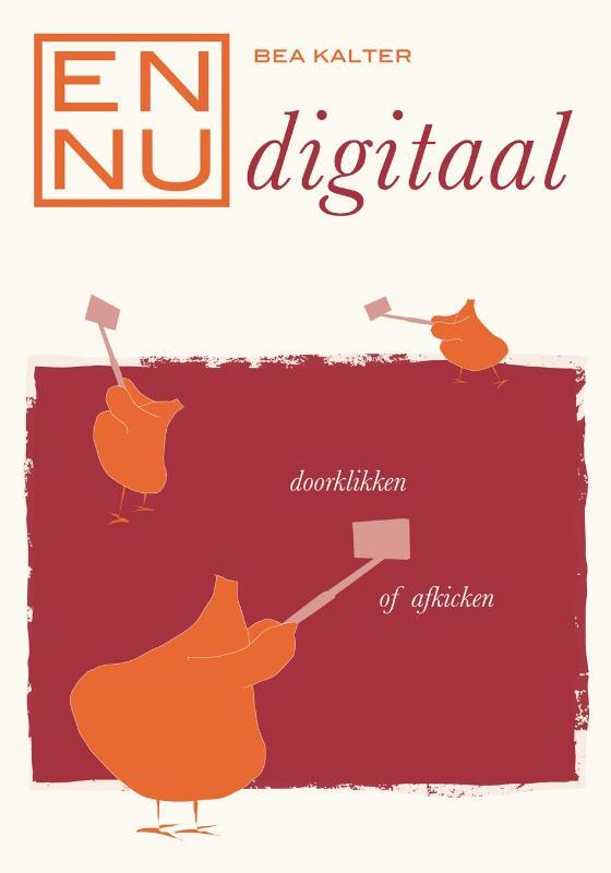 En nu... digitaal detoxen – Displ 10 ex.