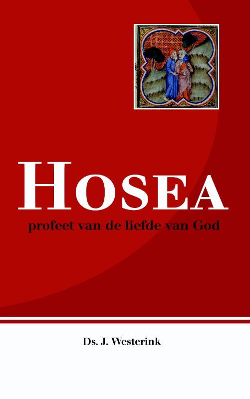 Telos Hosea