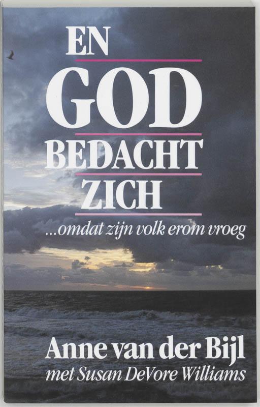 En God bedacht zich