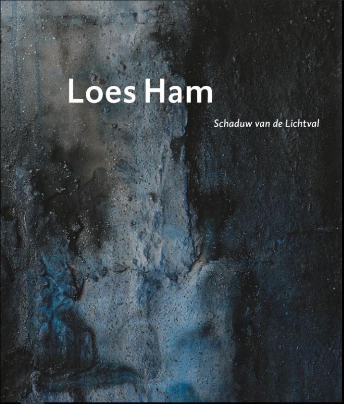 Loes ham - Schaduw van de Lichtval