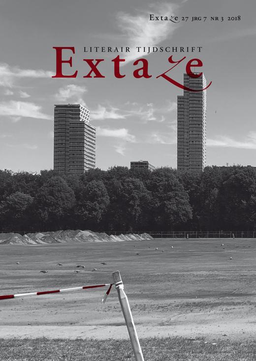 Extaze 27