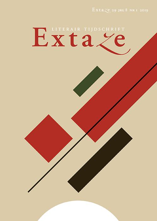 Extaze 29 - Blokken