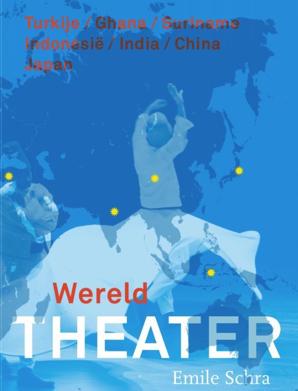 Wereldtheater!