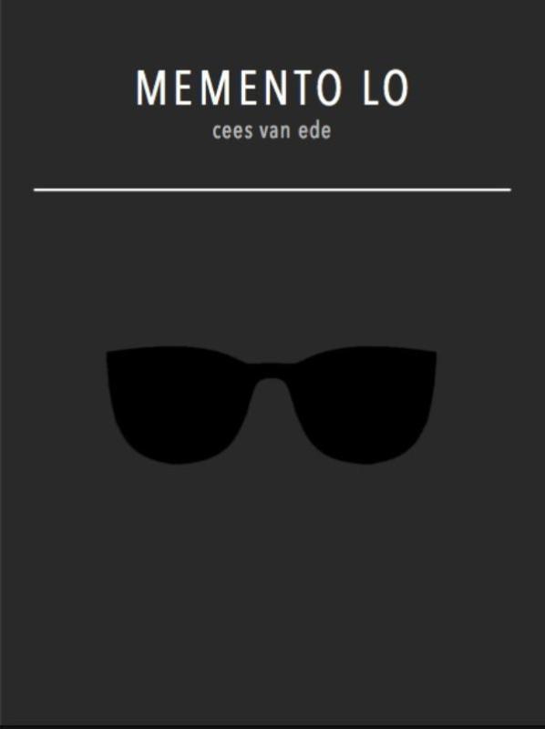 Memento Lo