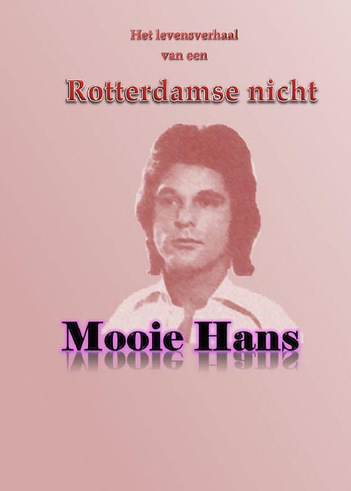 Mooie Hans
