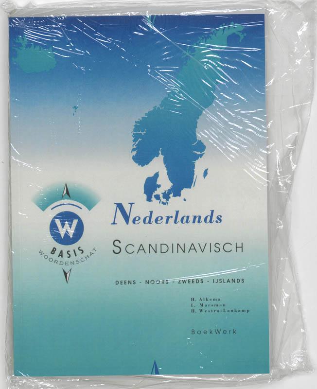 Nederlands-Scandinavisch