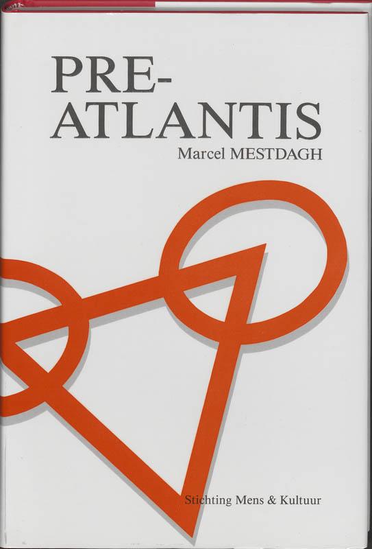 Pre-Atlantis