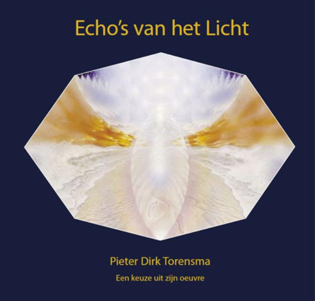 Echo's van het licht