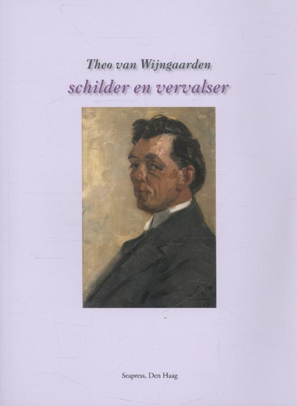 Theo van Wijngaarden