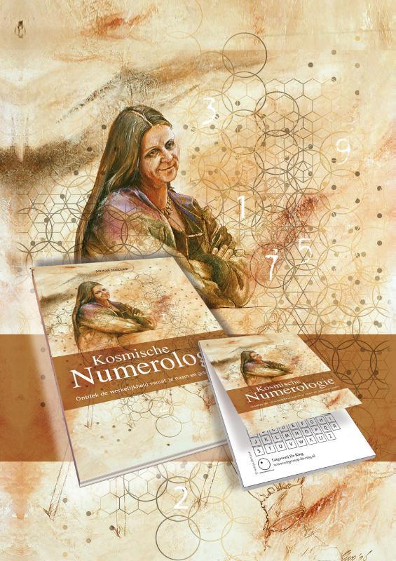 Kosmische Numerologie