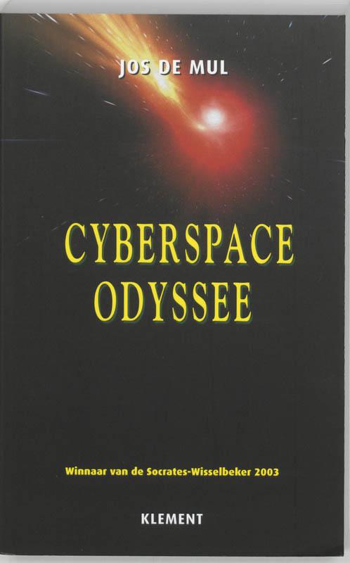Cyberspace Odyssee