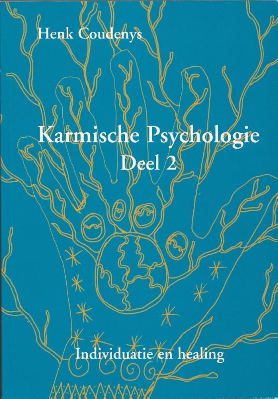 Karmische psychologie 2