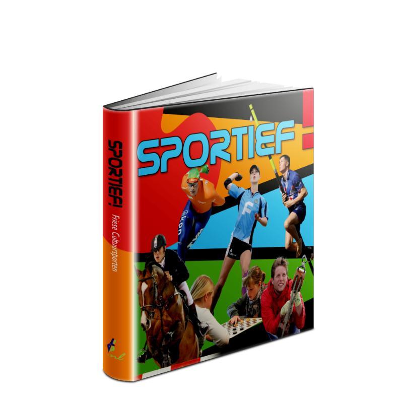 Sportief!