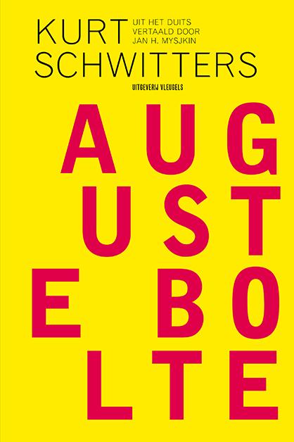 Auguste Bolte