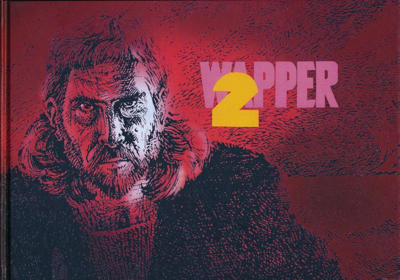 Wapper  II
