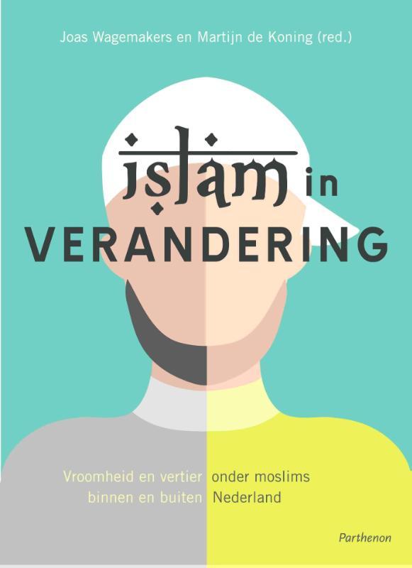Islam in verandering