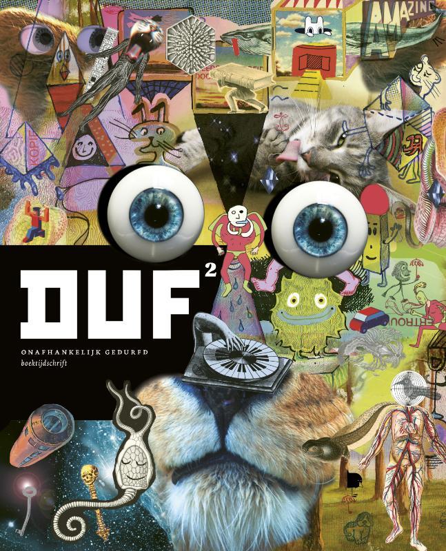 DUF 2